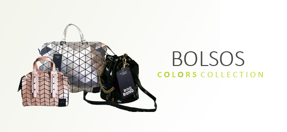 Bolsos Bag Bang Chile